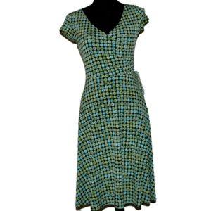 London Times Petites Dress Size 6P
